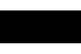 Прокладка форсунки CDM833